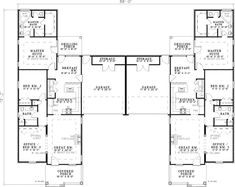 Sunset Farm Luxury Duplex Other Home And House Plans