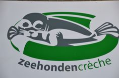https://flic.kr/s/aHskz9tNpW   PIETERBUREN ZEEHONDENCRECHE   Nederland.