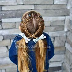Do you want the most trendy and modern hairstyle for your chosen baby? Most recent woolhairstyles are solid suggestion for kid's look. Cute Girls Hairstyles, Girl Haircuts, Older Women Hairstyles, Braided Hairstyles, Teenage Hairstyles, Summer Hairstyles, Short Hairstyles, Short Hair Styles Easy, Short Hair Updo