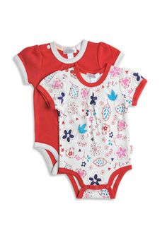 New Baby Girl Clothes Trendy Baby Girls Clothes Tea Umi The
