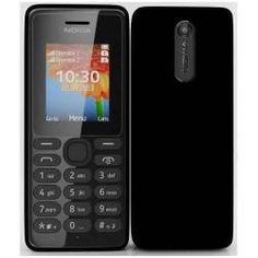 ¡Oferta del día! ¿Por qué no te conectas con tu familia y amigos a través del #Nokia 108 Dual SIM? Cómpralo en: http://blog.pcimagine.com/oferta-conectate-con-tu-familia-y-amigos-a-traves-del-nokia-108-dual-sim/ #movil
