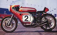 HONDA CB 750 SOHC cafe race seat, tank, fender, full, quarter, fairing