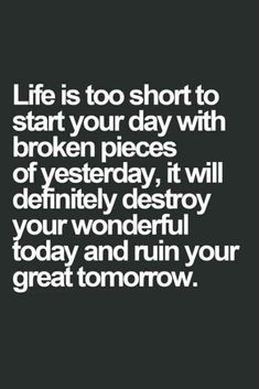 104 Positive Life Quotes Inspirational Words That Will Make You Live To By 10