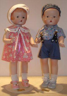 patsy dolls vintage - Google Search