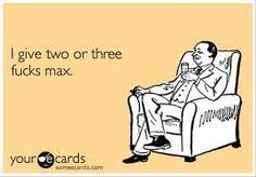 On a max daily basis...