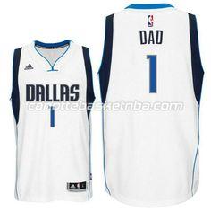 24 Best Dallas Mavericks images ee50a1a157e8