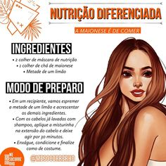 Beauty Care, Beauty Skin, Hair Beauty, Home Spa Treatments, Cute Haircuts, Bad Hair Day, Spa Day, Hair Hacks, New Hair