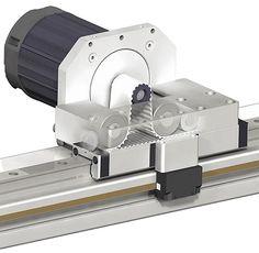 Simplifying Machine Design with Plug-and-Play Motion Subsystems https://www.kznwedding.dj