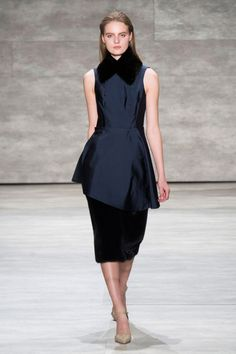 FALL 2014 RTW TOME COLLECTION