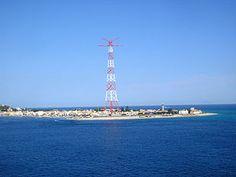 Piloni dello Stretto - Wikipedia