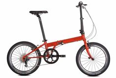 Dahon Speed P8 Folding Bike Review http://foldingbikeshq.com/dahon-speed-p8-folding-bike-review/  #dahon #speed #p8 #dahonsepped #folding #bike #bicycle #foldingbike #foldingbicycle #review