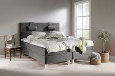 Eden 3 -jenkkisänky Beds, Furniture, Home Decor, Decoration Home, Room Decor, Home Furnishings, Bedding, Home Interior Design, Bed