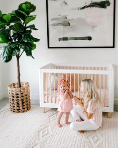 Posts from kailee_wright | LIKEtoKNOW.it Kailee Wright, Toddler Bed, Nursery, Posts, Furniture, Home Decor, Child Bed, Messages, Decoration Home