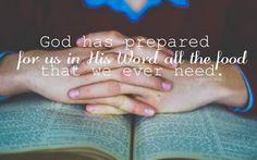 Leef je geloof: De Bijbel: een geweldig boek!