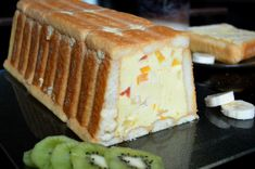 Cheesecake, Desserts, Food, Cakes, Sweet Treats, Meal, Cheesecakes, Deserts, Essen