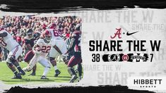 Crimson Tide Football, Alabama Football, Sports, Hs Sports, Sport