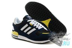 Les 9 meilleures images de Adidas zx 700 | Acheter