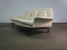 US $1,499.00 in Antiques, Periods & Styles, Mid-Century Modernism