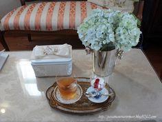 ウエットティッシュケース ***「Chez Mimosa シェ ミモザ」   ~Tassel&Fringe&Soft furnishingのある暮らし  ~   フランスやイタリアのタッセル・フリンジ・  ファブリック・小家具などのソフトファニッシングで  、暮らしを彩りましょう     http://passamaneriavermeer.blog80.fc2.com/