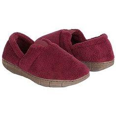 Muk Luks Women's Espadrille Slipper at Famous Footwear