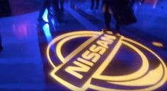 Nissan en el Auto Show Chicago 2017, celebración del éxito - http://autoproyecto.com/2017/02/nissan-en-el-auto-show-chicago-2017.html?utm_source=PN&utm_medium=Pinterest+AP&utm_campaign=SNAP