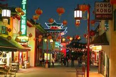 chinatown los angeles - Yahoo Image Search Results