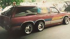 #thelowriderpage #minitrucker #minitruckin #minitruckinmagazine #carshow #chrome #chevyblazer #lowridermagazine #staticdropped #oldschoolminitruck Chevy S10, Chevy Trucks, S10 Blazer, Chevrolet Blazer, Mini Trucks, Apple Products, Tandem, Car Show, Old School