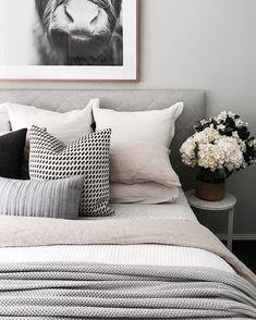 Home Interior Plants .Home Interior Plants Bedroom Inspo, Home Decor Bedroom, Bedroom Ideas, Diy Bedroom, My New Room, Dream Bedroom, Apartment Living, Interior Design, Interior Colors