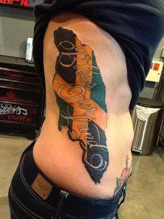west indian jamaica and jamaican image small tats pinterest rh pinterest com jamaican tattoo sleeve jamaica tattoo outline