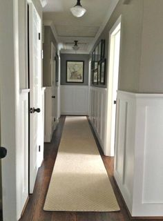 end-of-hallway-decor-best-narrow-hallways-ideas-on-hallway-ideas-narrow-hallway-decorating-and-hallway-ideas-entrance-narrow-hallway-decorations-for-homecoming.jpg 558×757 pixels
