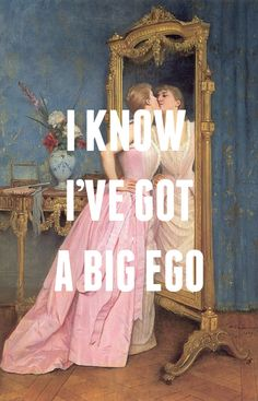 Classical Art Memes, Art Jokes, Marina And The Diamonds, History Memes, Historical Art, Arte Pop, Funny Art, Collage Art, Aesthetic Wallpapers
