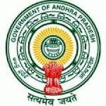 AP Intermediate Examination Time Table 2016