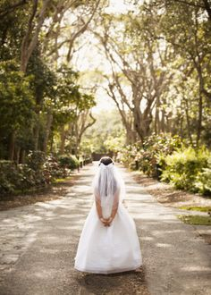 First Communion Photo Liz Alonso Photography, Miami, FL