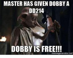 master-has-given-dobbya-dd214-dobby-is-free-memegenerator-net-12572777.png (500×397)