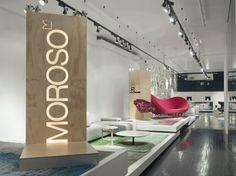 http://designgallerist.com/blog/top-10-brera-design-district-showroom-you-must-visit-at-isaloni-2014/
