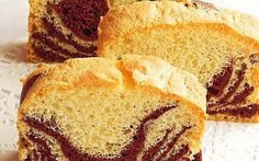 Retete Culinare - Pandispan Romanian Food, Banana Bread, Good Food, Cooking Recipes, Baking, Desserts, Traditional, Drinks, Tailgate Desserts