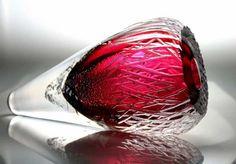 Glas & Zilver