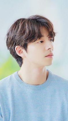 Birth Name: Kong Ji-Chul ❤️공지철❤️ #gongyoo #gongjichul Birthdate: 10 July 1979 Birthplace: Busan S Korea Height: 184cm.
