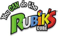 teaching math using the Rubik's Cube...also has printable Rubik's Cube solution guide
