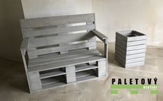 Outdoor Chairs, Outdoor Furniture, Outdoor Decor, Stylus, Toys, Home Decor, Activity Toys, Decoration Home, Style