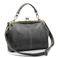 Farrah Handbag