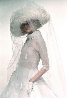 Designer Couture