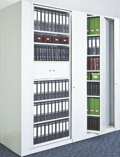 Moresecure Mobile Shelving Mobile Shelving, Lockers, Locker Storage, Ms, Cabinet, Furniture, Home Decor, Filing Cabinets, Computer File