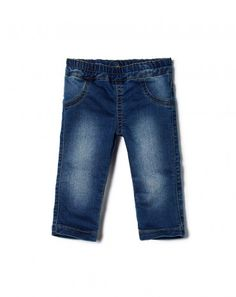 Benetton, Bermuda Shorts, Baby, Pants, Women, Fashion, Trouser Pants, Moda, Fashion Styles