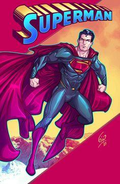 DC_Fan_Art_53_man-of-steel