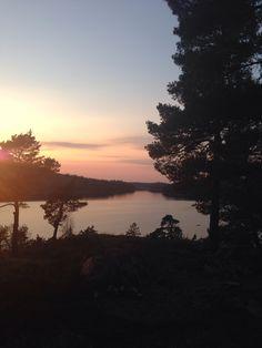 Pargas - Parainen ❤️ Scandinavian Countries, Archipelago, Nature Photos, Lakes, Finland, Landscapes, Rest, Healing, Sunset