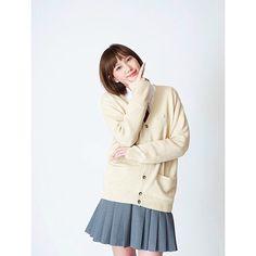 #本田翼#tsubasa#tsubasahonda#hondatsubasa#japan#japanese#woman#japanesewoman#asian#actress#model#nonno#beautiful#beautifulwoman#tokyo#kawaii#shorthair#lovely#cute#schoolgirl