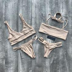 Summer Bikinis, Cute Bikinis, Bikini Swimwear, Swimsuits, Si Swimsuit, Cute Bathing Suits, Bathing Suit Covers, Bikini Outfits, Bikini Photos