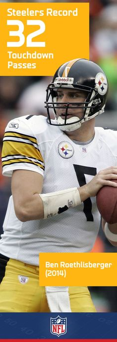 Ben Roethlisberger has proven himself to be a winner on the field.