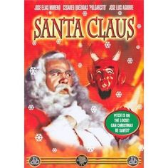 Image result for santa claus movie